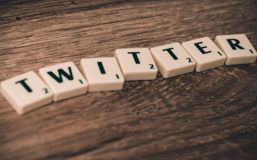 Social Media 101: How to Use Twitter