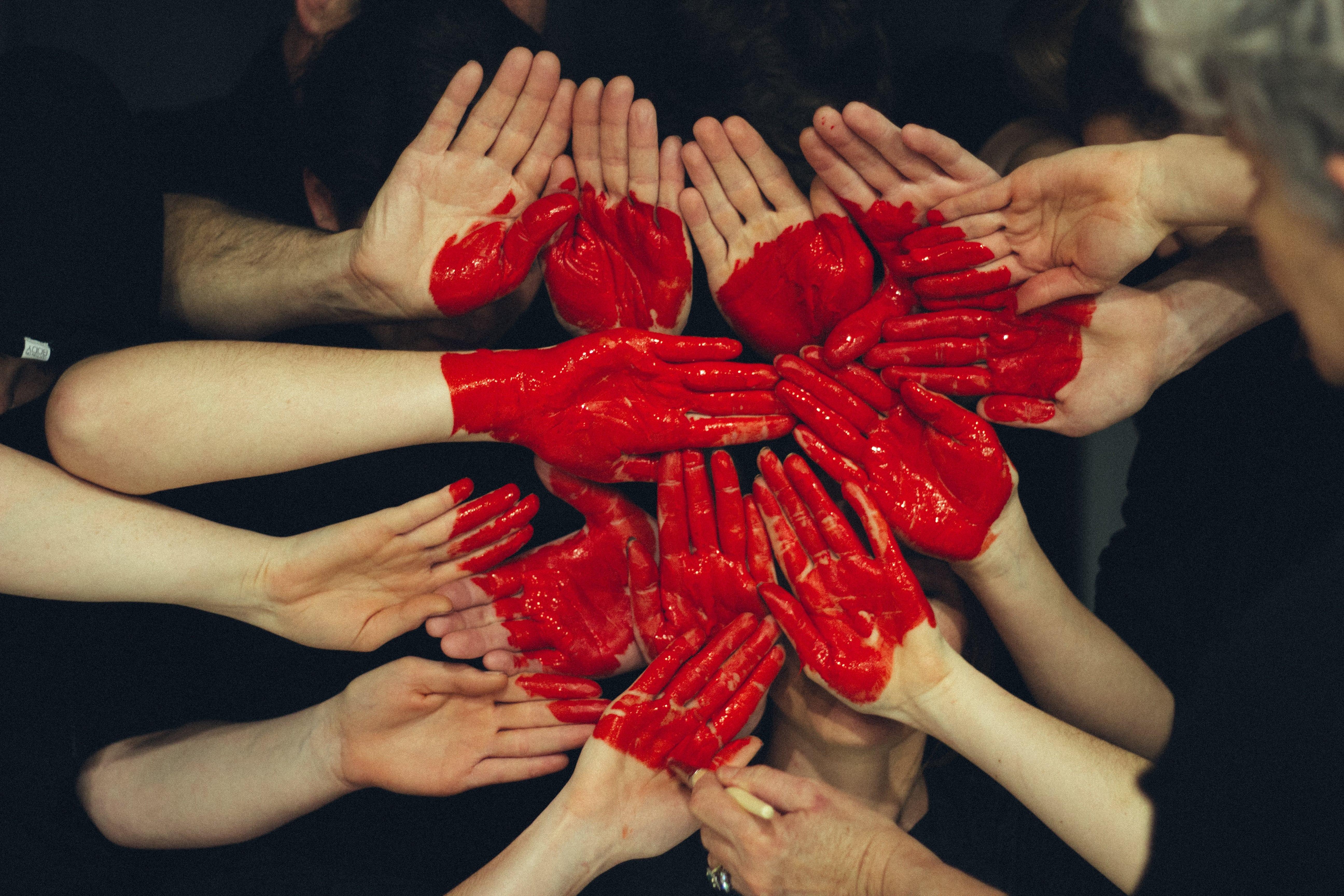 Nonprofit Marketing - Online Giving - Aspen Grove Marketing