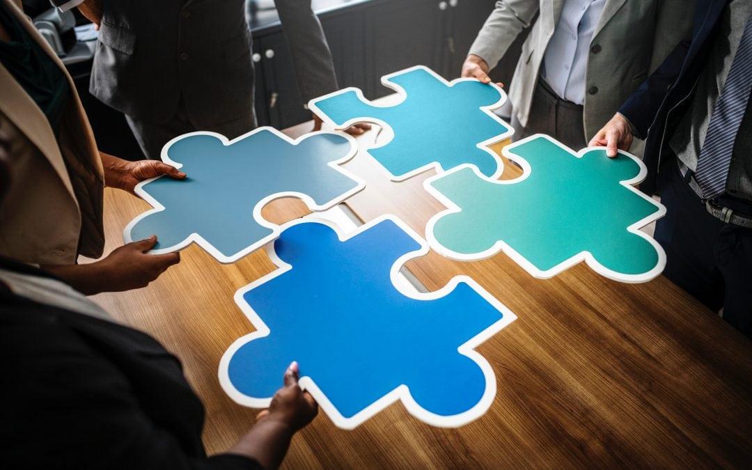How to Merge LinkedIn Accounts
