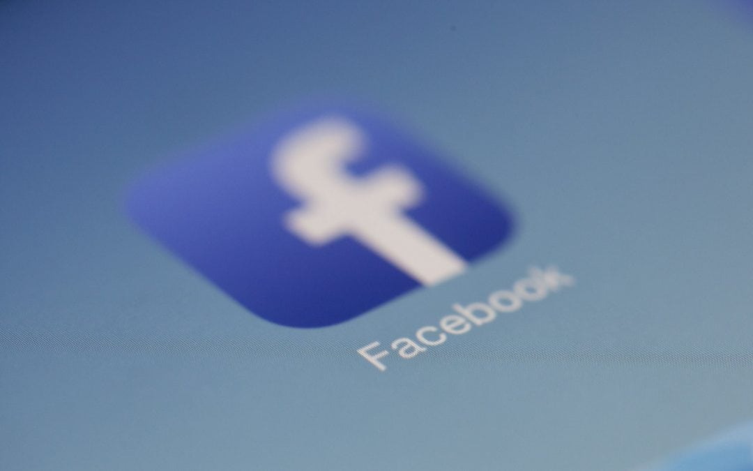 """Tell Your Audience About Your Company with the Facebook Business Page """"Our Story"""" Feature"""