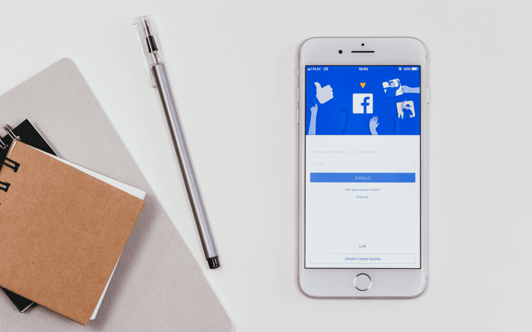 Facebook Advertising Hacks, Tricks, and Tips from a Facebook Marketing Agency
